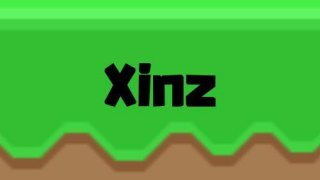 Xinz (Games Dave. Ente. Want.) (itch)