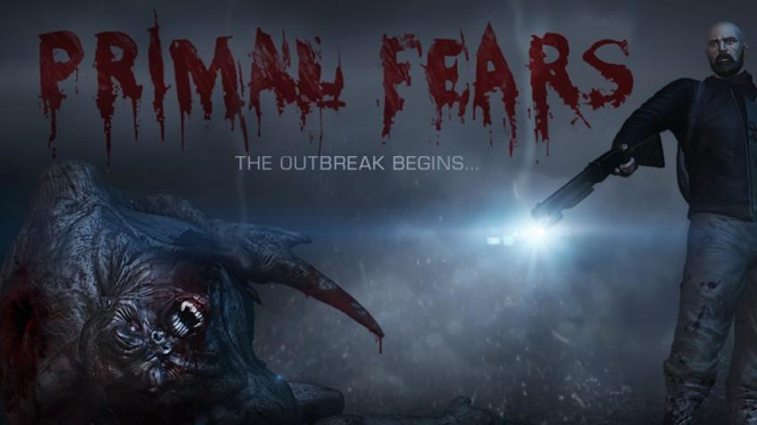 Primal Fears