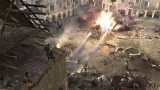 Company of Heroes Online