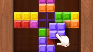 Block Puzzle - Brick Breaker