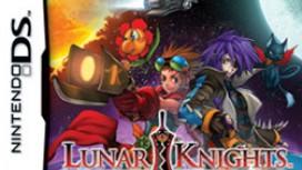 Lunar Knights