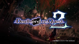 Death end re;Quest2