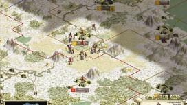 Sid Meier's Civilization 3: Play the World