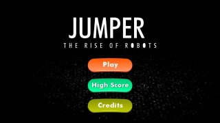 Jumper: Rise of robots (itch)