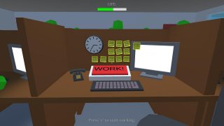 Work! (MXT Games) (itch)