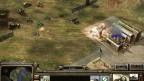 Command & Conquer: Generals – Zero Hour