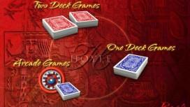 Hoyle Card Games4