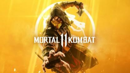 5ef6e258510 ТОП-7 самых сексуальных персонажей Mortal Kombat 11 — Игромания