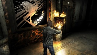 Alone in the dark игромания рецензия 6406