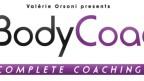 My Body Coach3