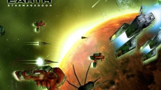 Starmageddon (aka Project Earth)
