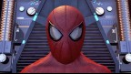 Spider-Man Homecoming VR Experience
