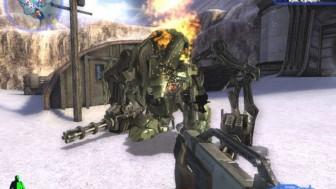скачать игру Bet On Soldier - фото 5