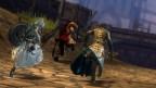 Guild Wars 2: Twilight Arbor