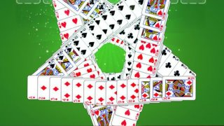 Solitaire (iOS, Gluon Interactive Ltd)