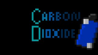 Carbon Dioxide (itch)