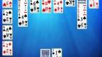 Hoyle Card Games (2013)