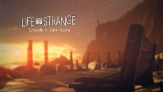 Life is Strange - Episode 4: Dark Room