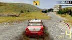 World Rally Championship (PSP)