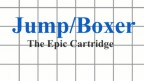 Jump/Boxer