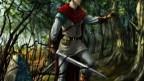 Eukarion Tales 2: Marcus & Eladen