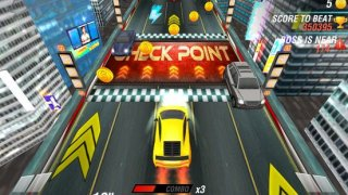 Extreme Road Racing Championship | Free Car Game