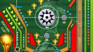 Pinball Arcade Zone for iPad