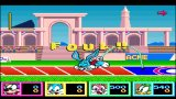 Tiny Toon Adventures: Wacky Sports Challenge (1994)