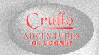 Crullo: Adventures of the Donut