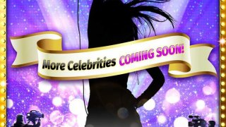 Real Celebrity Slots