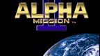 Alpha Mission2