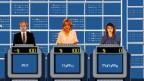 Jeopardy! (1995)