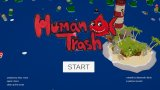 Human Trash (itch)