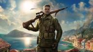 Sniper Elite4