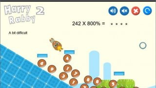 HarryRabby2 Percentage Multiplication from 200% to 1000% FREE (itch)