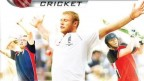 Freddie Flintoff's Power Play Cricket