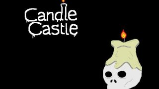 Candle Castle (itch)