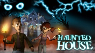 Haunted House (2010)
