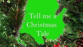 Tell me a Christmas Tale (itch)