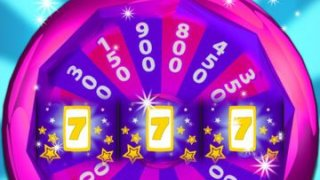 Smokin' Hot Slots - Hot Action!