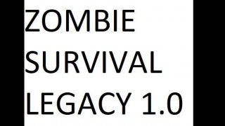 ZombieSurvival-LEGACY (itch)