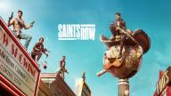 Saints Row (2022)