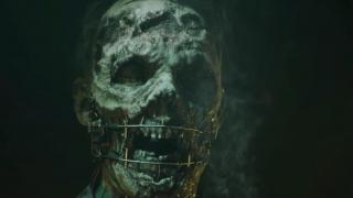 Анонсирована новая The Dark Pictures — The Devil in Me