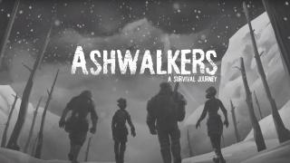 Обзор Ashwalkers