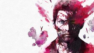 Превью Stranger of Paradise: Final Fantasy Origin