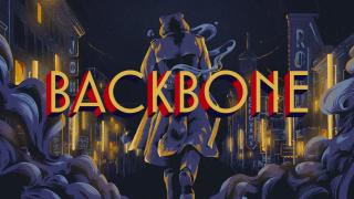 Обзор Backbone