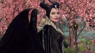 Обзор фильма «Малефисента. Владычица тьмы»