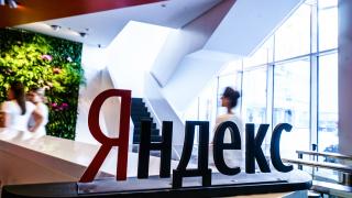 «Яндекс» предустановят на устройствах в России