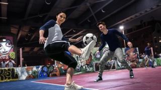 ТОП-10 лучших мячей FIFA 20, которые удалось забить