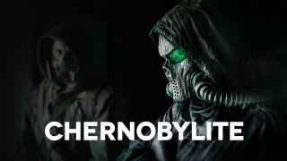 Обзор Chernobylite